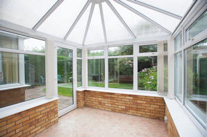 Conservatory Roof Insulation Image #1