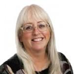 Denise Howard OBE